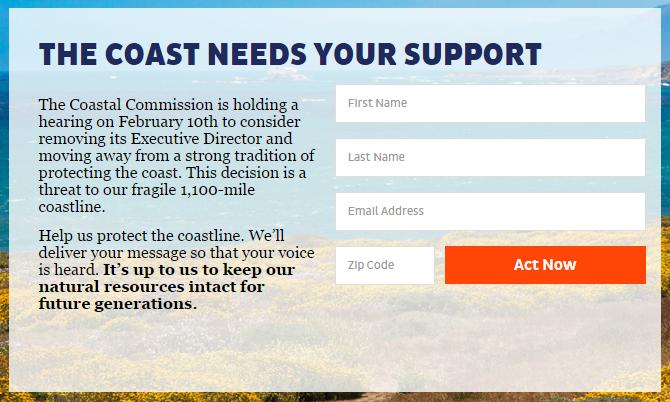 https://ca.nextgenclimate.org/california-coastal-commission/?utm_campaign=aw_ca_cacoastal&utm_source=fb&utm_medium=cpc&utm_term=cacoastalcommission